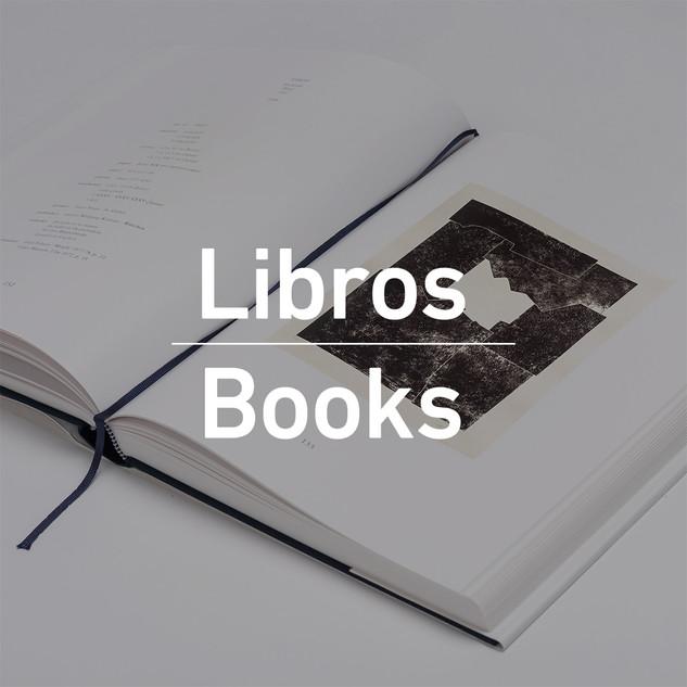 Libros_1.jpg