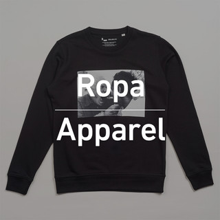 Ropa_1.jpg