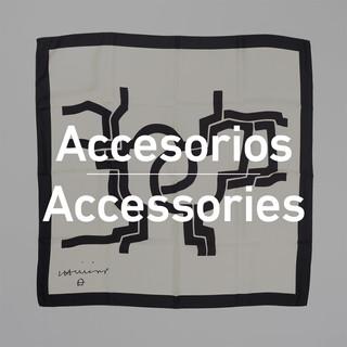 Accesorios_1.jpg