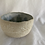 Thumbnail: Globe Vessel with seedheads imprints.
