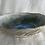 Thumbnail: Medium Cascade Bowl