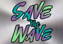 SaveTheWave-STWforTVsiteAudioPage.png