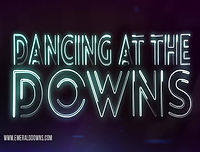 Dancing at the downs2.jpg