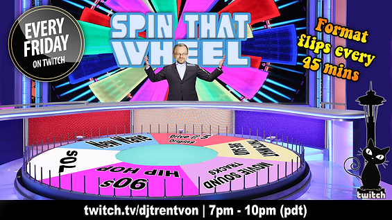 Spin that wheel2.png