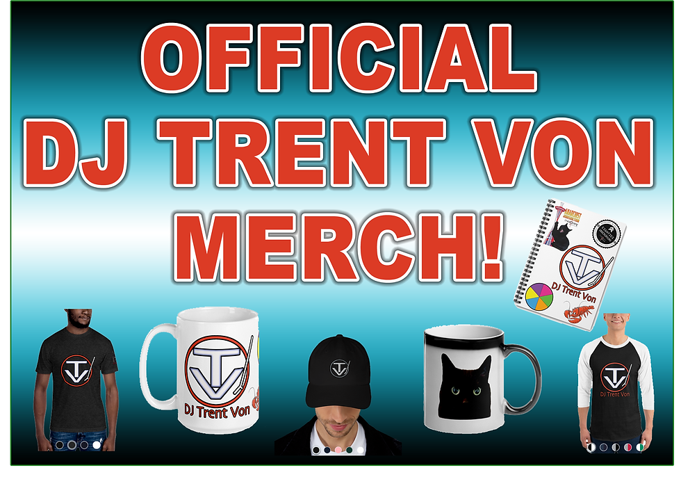 TV-Merch-for-site.png