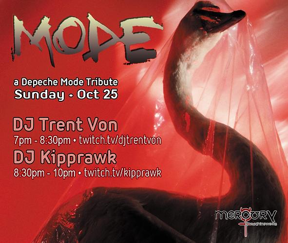 Mode3 Oct25.png