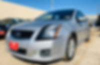 Used Cars For Sale In Lubbock, Texas