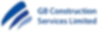 gbc-logo-initial-draft-v4.png