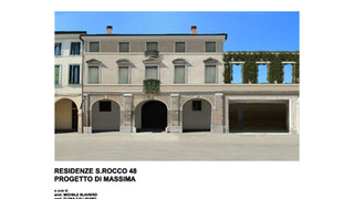 RESIDENZE S ROCCO 48