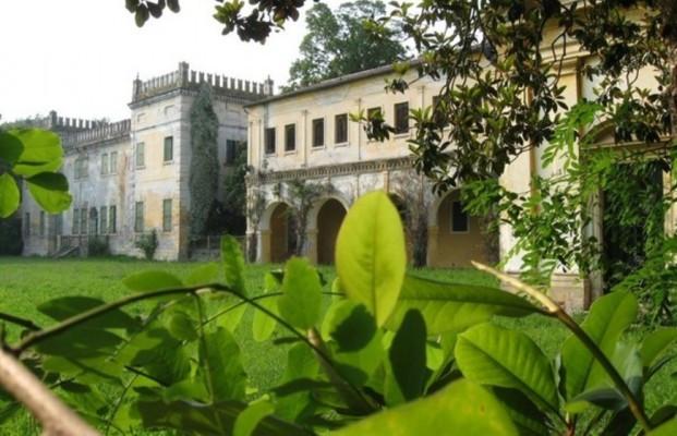 Villa-Cittadella-Giusti-a-Onara-621x400.