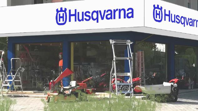 HS_Rinnovo negozio