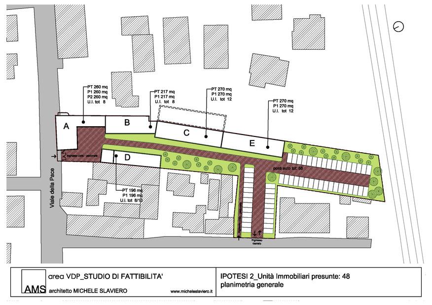 VDP_studio generale_0_Pagina_1.jpg
