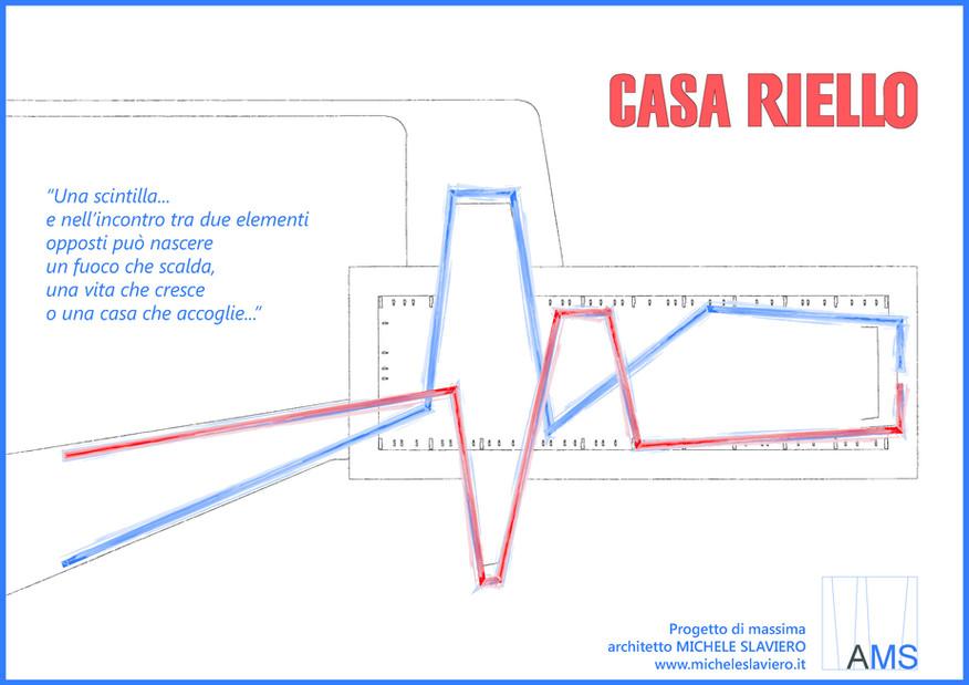 CASA RIELLO_progetto di massima_AMS_r1_Pagina_01.jpg