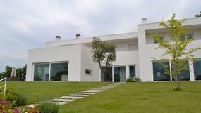 Casa DV