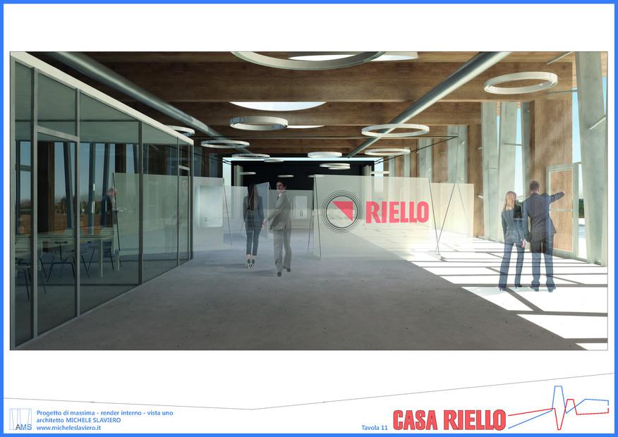 CASA RIELLO_progetto di massima_AMS_r1_Pagina_11.jpg
