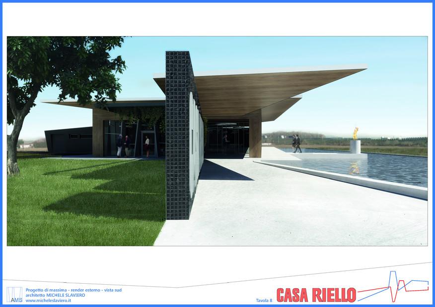 CASA RIELLO_progetto di massima_AMS_r1_Pagina_08.jpg