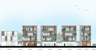 Eco-residence_VFS