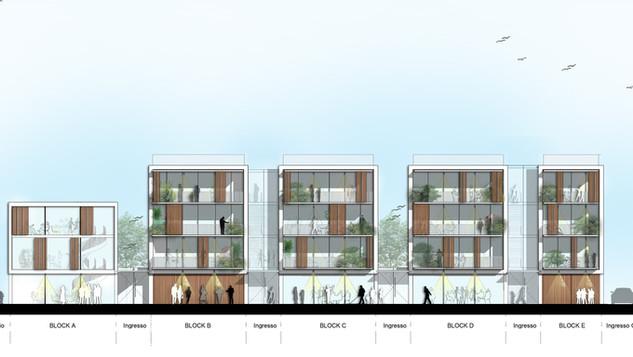 Eco-residence_VFS