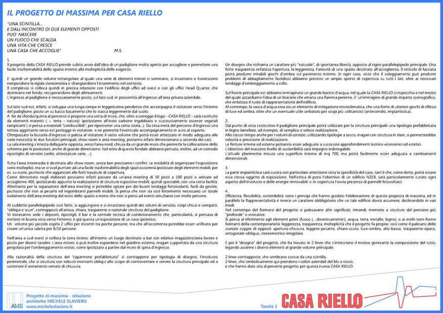 CASA RIELLO_progetto di massima_AMS_r1_Pagina_02.jpg