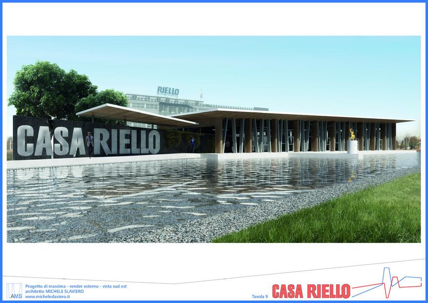 CASA RIELLO_progetto di massima_AMS_r1_Pagina_09.jpg
