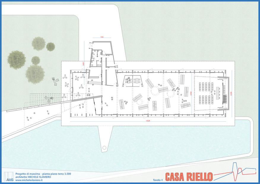CASA RIELLO_progetto di massima_AMS_r1_Pagina_04.jpg