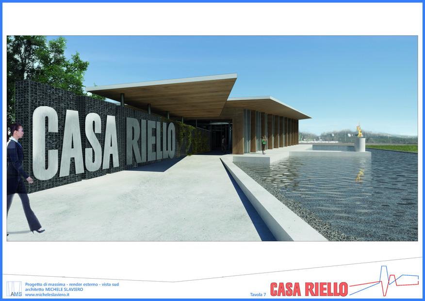 CASA RIELLO_progetto di massima_AMS_r1_Pagina_07.jpg