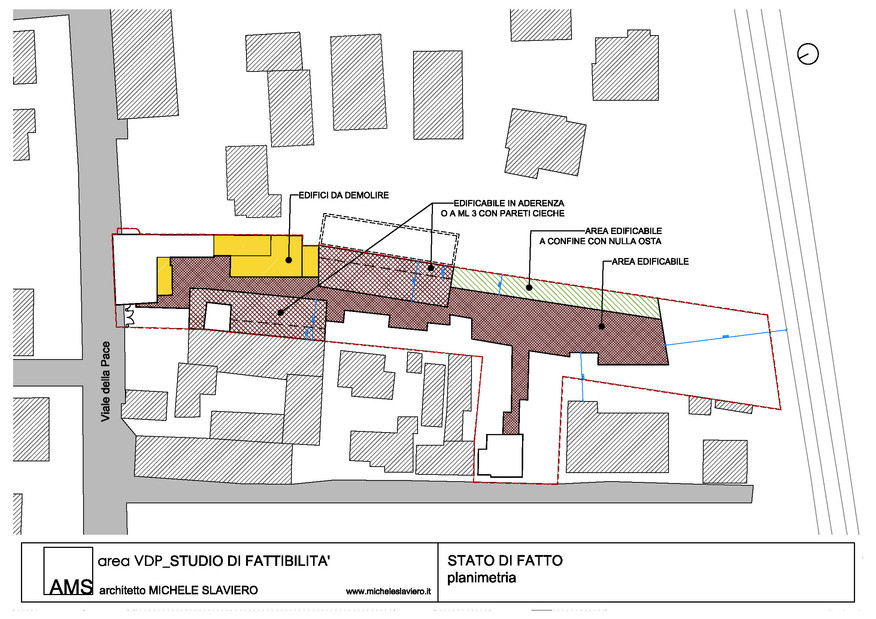VDP_studio generale_0_Pagina_4.jpg