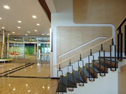 entrata e scale DSC_0026.jpg