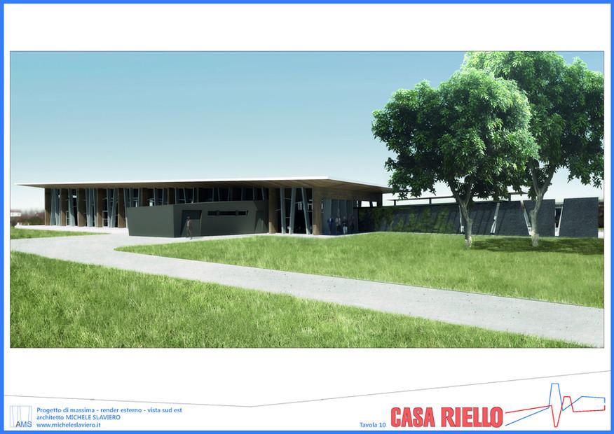 CASA RIELLO_progetto di massima_AMS_r1_Pagina_10.jpg