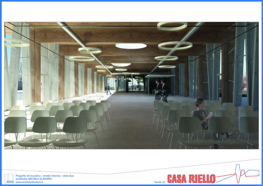 CASA RIELLO_progetto di massima_AMS_r1_Pagina_12.jpg
