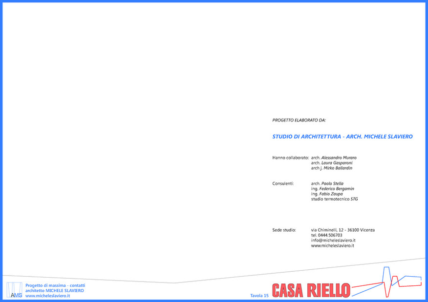 CASA RIELLO_progetto di massima_AMS_r1_Pagina_15.jpg