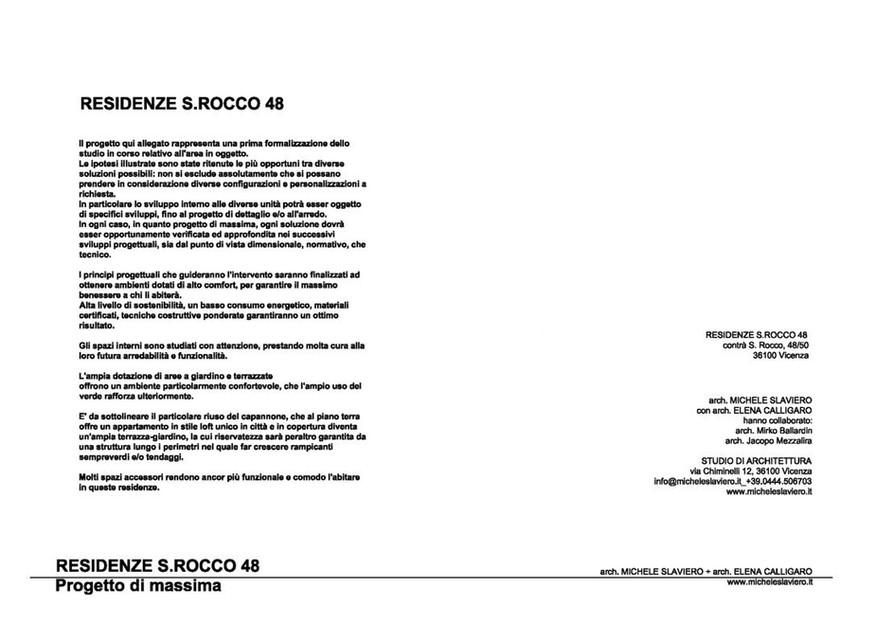 SRP_book_finale 240719_Pagina_9 (FILEmin