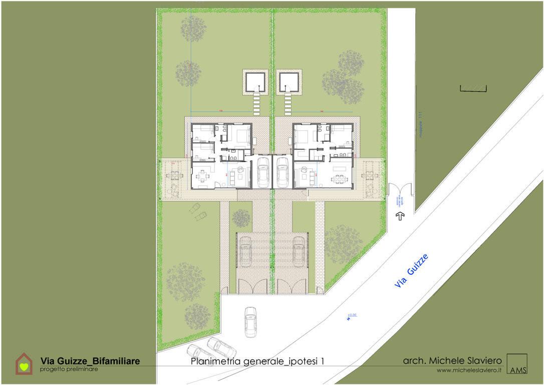 GU_pianta 1-200_tipo1_r1 (FILEminimizer)