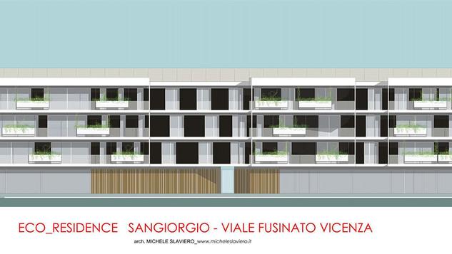 VFS_Prospetto