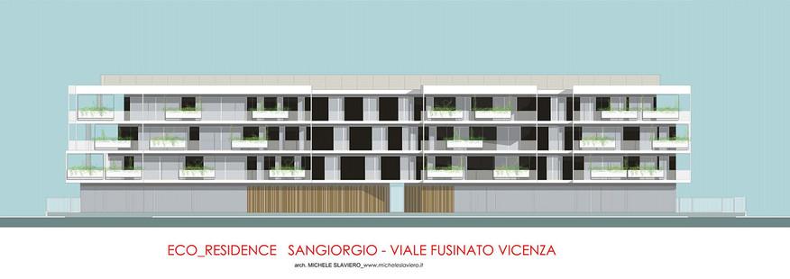VFS_Prospetto_NERO_A3_cr_G.jpg