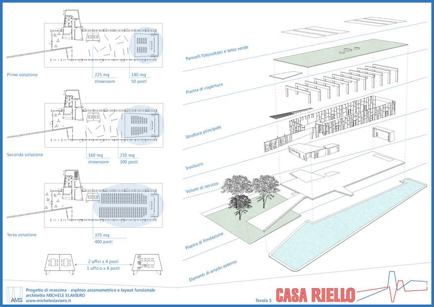 CASA RIELLO_progetto di massima_AMS_r1_Pagina_05.jpg