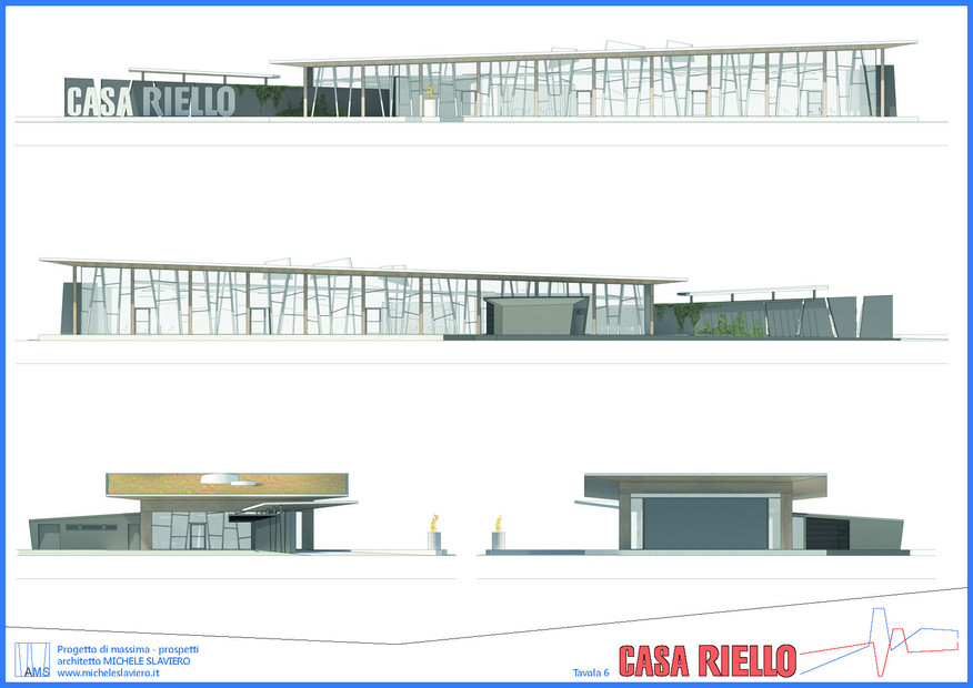 CASA RIELLO_progetto di massima_AMS_r1_Pagina_06.jpg