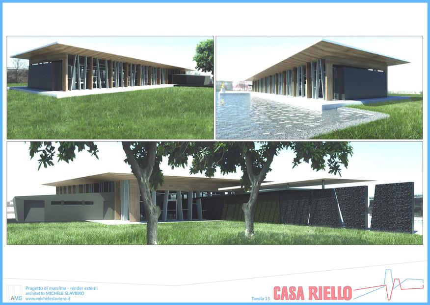 CASA RIELLO_progetto di massima_AMS_r1_Pagina_13_rfi_1.jpg