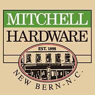 MItchell Hardware.jpg