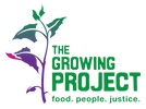 TGP_logo_fullcolor.png