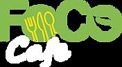 logo-whitecafe-5d826b12a00f4.png