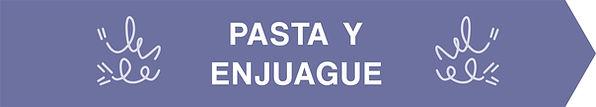 PASTA Y ENGUAJE .jpg