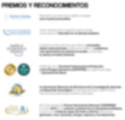 reconocimientos.jpg