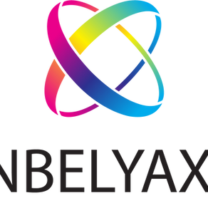 Nbelyax: Nanopartícula Mexicana que combate cualquier patógeno.