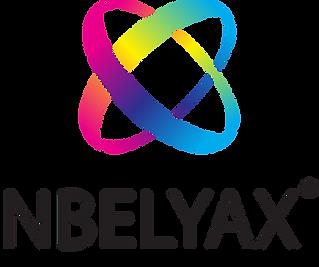 NBELYAX COLORES.png