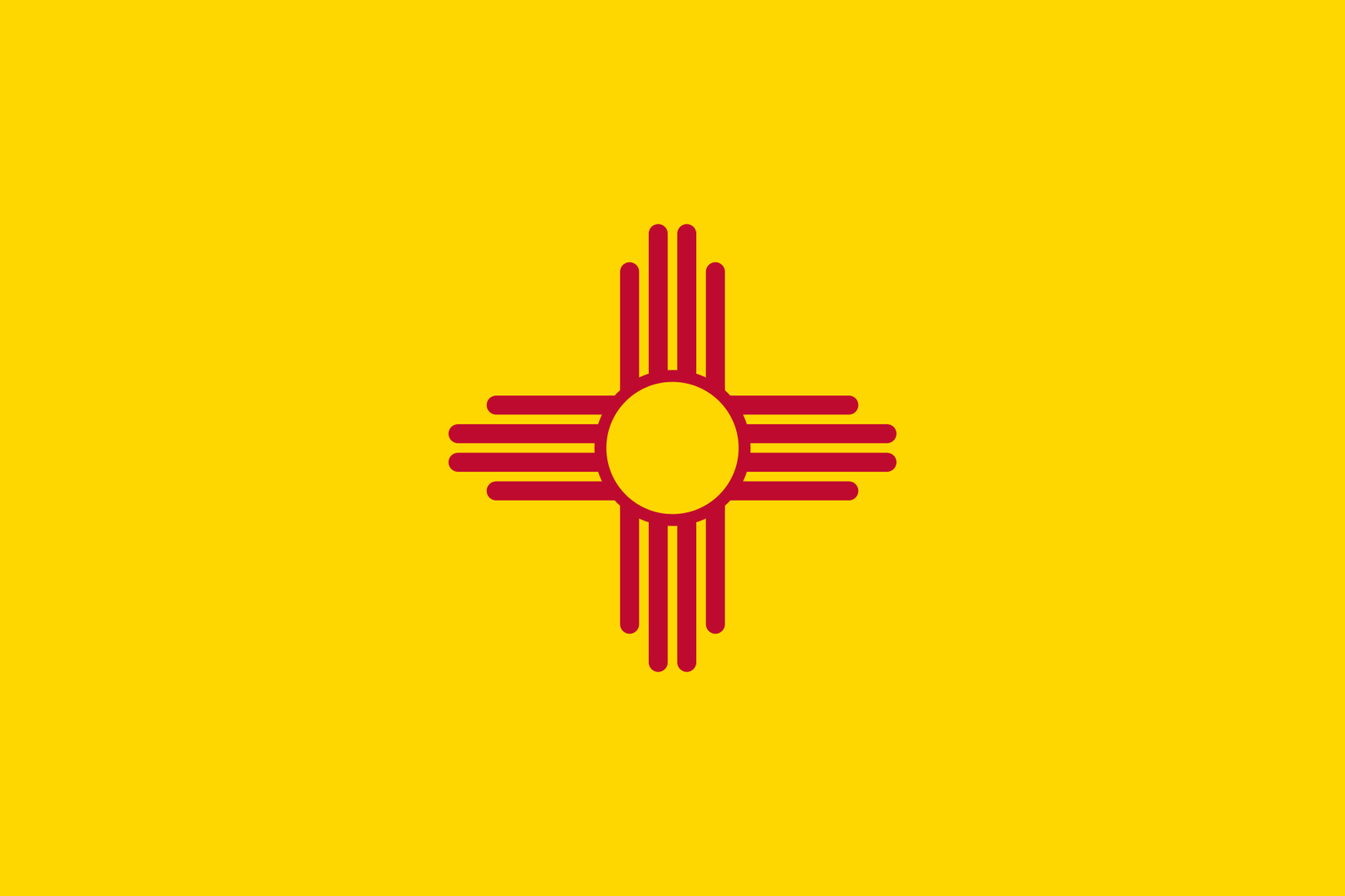 1920px-Flag_of_New_Mexico.svg.png