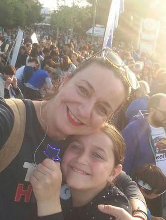 e-Walk for Wishes: Ο εικονικός περίπατος του Make-A-Wish Ελλάδας ξεκίνησε!