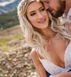 Kristin & Miles