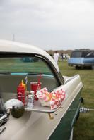 NoCo Car Show-5294.jpg