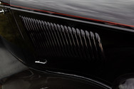 NoCo Car Show-5243.jpg